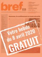 Bref Eco n°2409