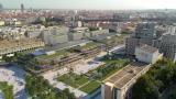 Le futur campus d'emlyon dévoilé