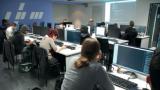 490h pour se former à l'intégration ou au développement web, telle est la promesse de WebForce3
