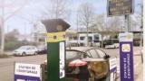 Car Postal France se lance dans le covoiturage avec Ecov