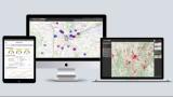 Panoramap est disponible sur tous les supports, brefeco.com