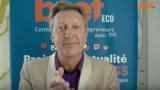 Patrick Kleer - bref eco