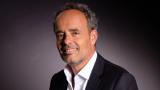 Pieric Brenier, président fondateur de C'Pro.