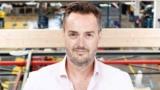 Johan Renaud est directeur opérationnel du Groupe GPA fondé par son grand-père.