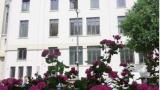 La pension de famille Casa Jaurès d'Habitat & Humanisme à Lyon. Bref Eco.com
