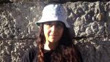 Anaïs Chibani - fondatrice de Damoiseaux