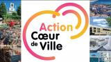 Action Cœur de Ville, un dispositif clé du plan de relance