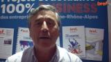 Vidéo Bref & Curieux : Guillaume Mulliez (Dimo Software)