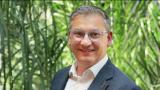 Jean-Philippe Fusier, Président de MTB GROUP