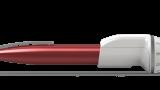 Le capteur EasyLog de Biocorp