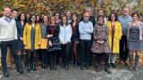 Saga #7 Trophées Bref Eco de l'innovation : Osivax, lauréat du Lab Meeting