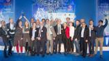 Lyon : Les lauréats des Trophées Bref Eco de l'innovation sont...