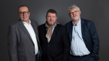 Emmanuel Legras, Jean-Hubert Bannwarth et Emmanuel Morandini, brefeco.com