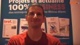 Michael Schwartz - bref eco
