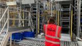 32 millions investis par Papeteries Pichon à Veauche
