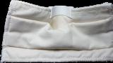 Un pince-nez anti-buée pour faciliter le port du masque sanitaire