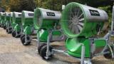 canons-ventilateurs MND, brefeco.com