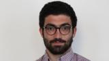 Tanguy Confavreux, dirigeant-fondateur de Startsquare.