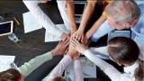 Innovation, diversification, différenciation