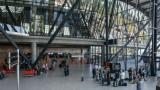 Aéroports de Lyon revoit ses prévisions de trafic à la baisse pour 2021