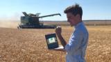 Boursagri ancre la filière céréalière dans l'ère 2.0