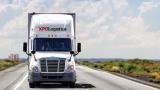XPO Logistics pourrait céder ses activités européennes