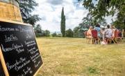Bienvenue en Beaujonomie  - bref eco