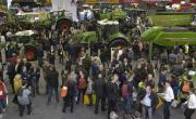 Salon Sima 2017 - Bref Eco