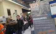 ESC Clermont - bref eco
