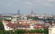 Vue générale de Lyon, brefeco.com