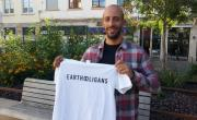 Earthooligans - Bref Eco