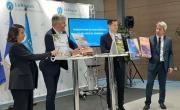 Le tourisme régional connaît une perte de 2 milliards d'euros pour son chiffre d'affaires.