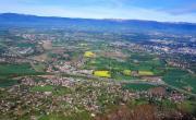 Grand Genève - bref eco