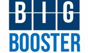 BigBooster