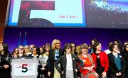La Scop Néa veut mettre en lumière les parcours de femmes en situation de handicap.