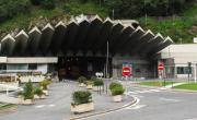Le tunnel du Mont Blanc sera en travaux entre mars et juin 2018 bref eco.com