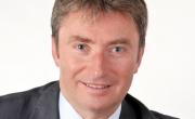 Arnaud Villers d'Arbouet, président de Mecaware, créée en décembre 2020