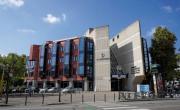 CCI de Grenoble - brefeco
