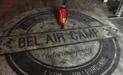 bel air camp incendie - bref eco