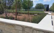 Parc Blandan - Bref Eco