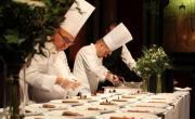 C-Gastronomie - bref eco