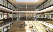 Campus Numérique - Bref Eco