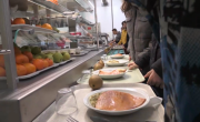 Meal Canteen - Bref Eco