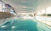 centre aqualudique de Valence - bref eco