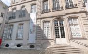 Le Musée des Tissus - brefeco.com