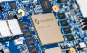 Processeur Kalray, brefeco.com