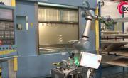 Robot Kalistrut