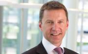 Frédéric Sottilini, président du conseil d'administration et directeur général de CarThera - bref eco