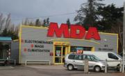 MDA - bref eco