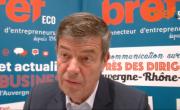 Gonzague de Blignières - bref eco